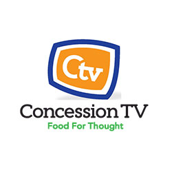 Concession TV